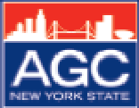 The Associated General Contractors of New York