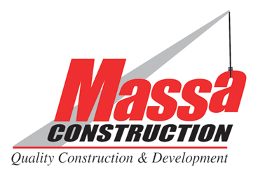 Massa Construction - Quality Construction & Development